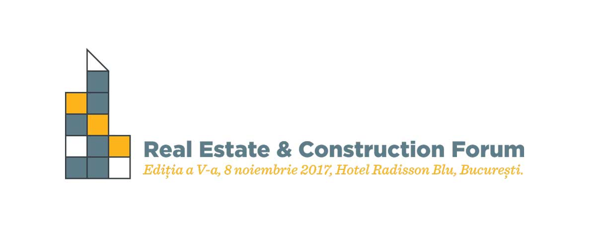 real estate forum 2017