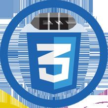 Dezvoltare web CSS Cluj