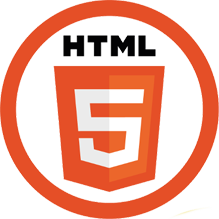Web development HTML Cluj