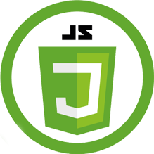 Web development JS Cluj