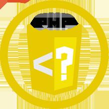 Dezvoltare web PHP Cluj