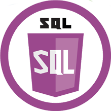 Web development SQL Cluj
