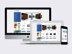 Proiect realizat  www.biasicom.ro