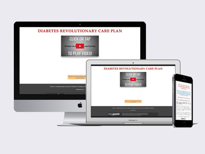 Proiect realizat diabetesrc.com