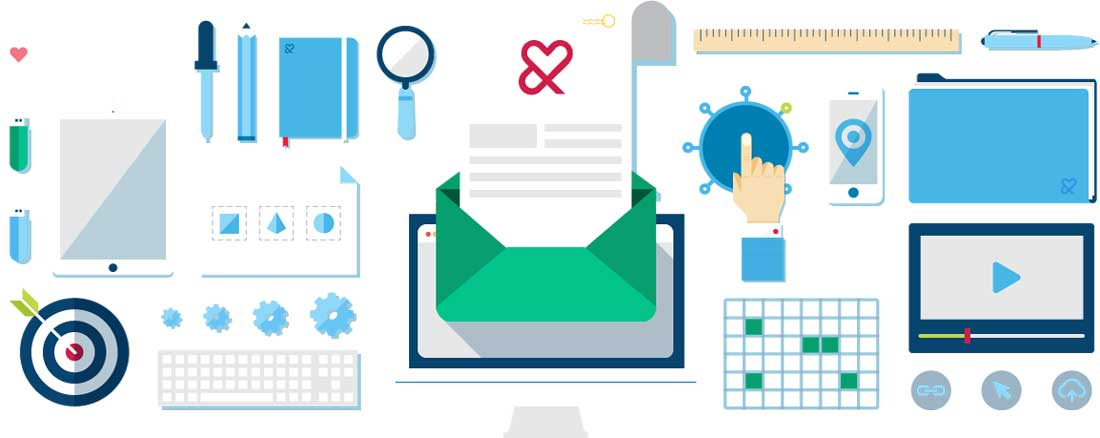 Servicii email marketing Cluj