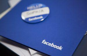 Cum ma pot diferentia de concurenta, pe Facebook?