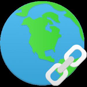 Cum construiesc link-uri interne?