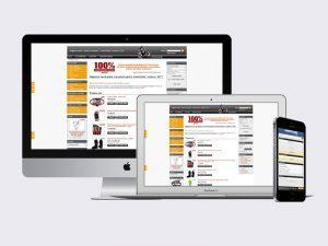 Proiect  realizat www.unimotors.ro