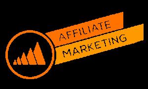 Affiliate Marketing - Ghid pentru Incepatori