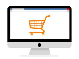 Sfaturi pentru magazinul tau online