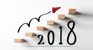 strategie SEO de succes pentru anul 2018