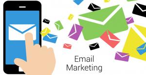 Cum se compune un email de succes