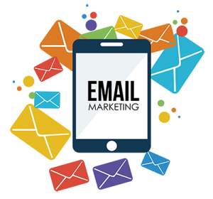 Email marketing sau cum sa construim un newsletter de succes.