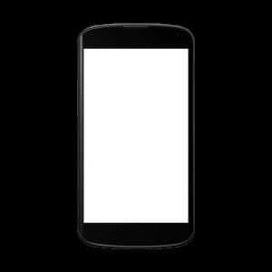 Marketing pentru lumea smartphonului