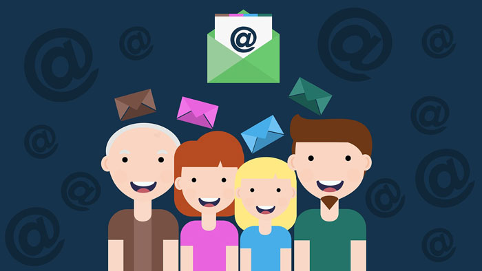increase the success rate of the email campaign
