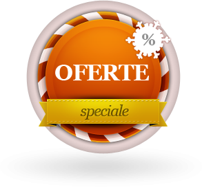 Digital Life Solutions Oferte Digitale