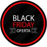 Oferte Black Friday Digital Life Solutions