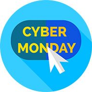 Oferte Cyber Monday Digital Life Solutions