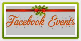 Facebook Events- Oferta Craciun
