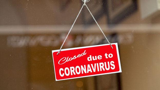 7 Moduri de a mentine strategia web a companiei in perioada CORONAVIRUS ( COVID19)