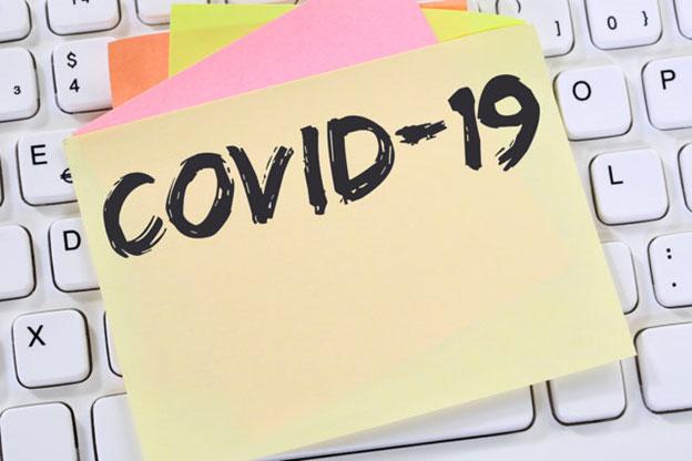 Sfaturi pentru actualizarea unui WEBSITE in timpul Pandemiei COVID-19