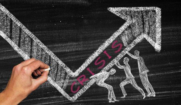 3 modalitati de a reduce costurile de marketing