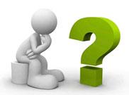 Intrebari importante pe care trebuie sa le pui atunci cand ajungi la cumparatorii tai online