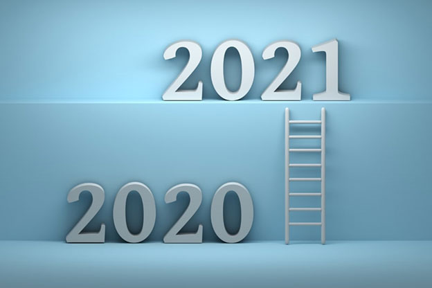 In fata COVID-19: Seteaza-ti afacerea pentru succes in 2021