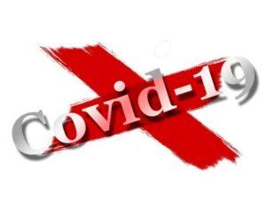 Covid19 STOP