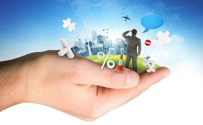 Doriti sa va duceti afacerea la nivelul urmator in 2021? Incercati aceste 5 rezolutii