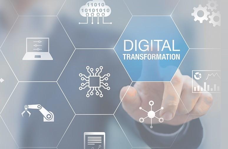 Importanta prezentei digitale pentru a ajunge la clienti in epoca COVID-19