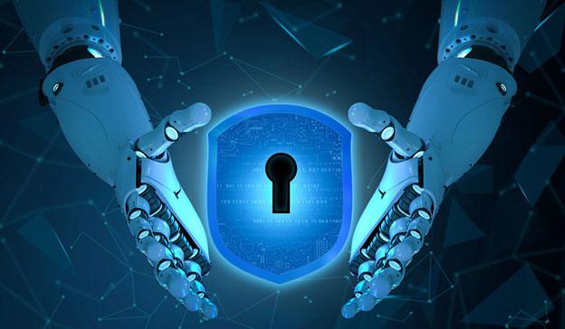 Riscuri de securitate cibernetica: 2021 si dincolo