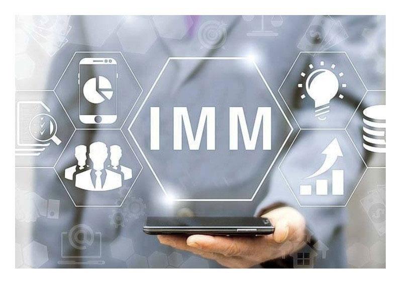 Tehnologiile pe care toate intreprinderile mici ar trebui sa le adapteze in 2021