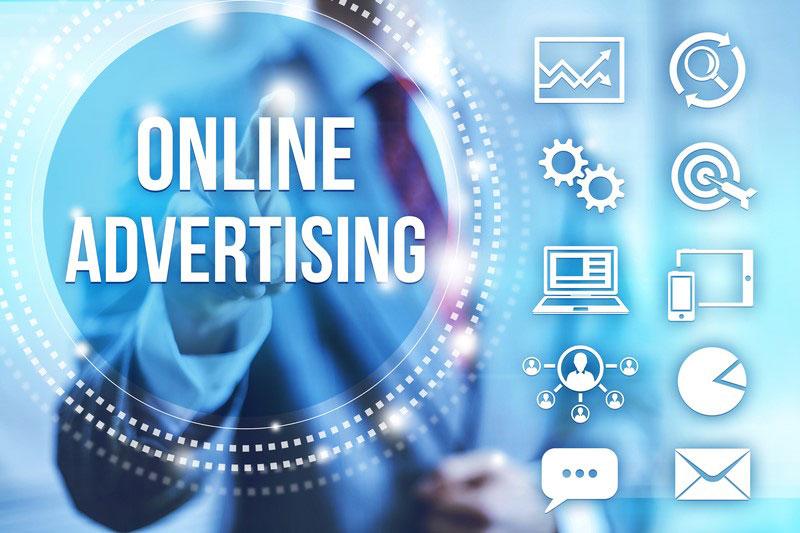 Publicitate digitala in 2021: maximizarea rentabilitatii investitiei