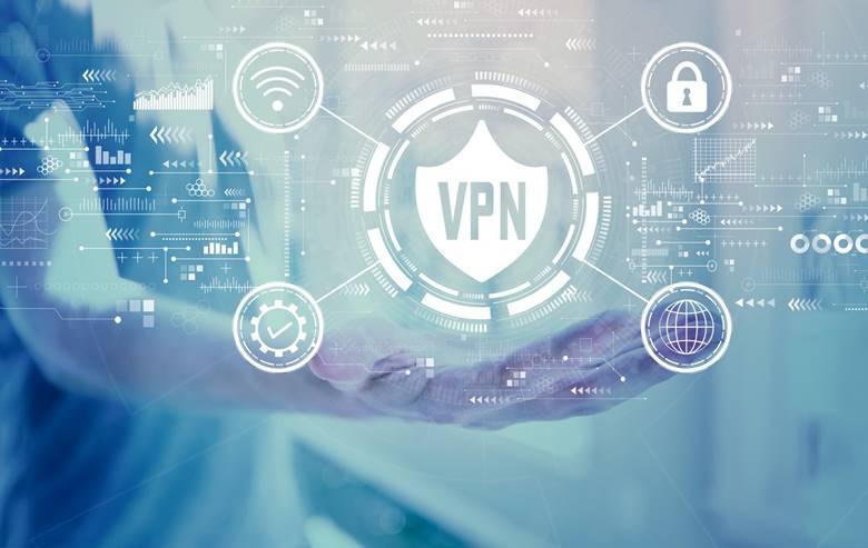 Lucrati de la distanta? 5 motive pentru care ar trebui sa utilizati un VPN