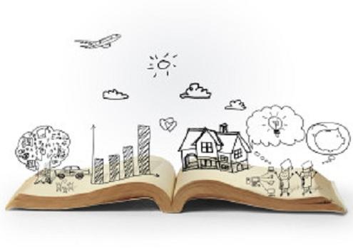 Cum pot marcile sa valorifice puterea povestilor din retelele sociale?