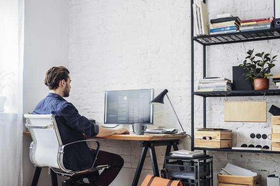 Cum sa imbunatatiti cultura echipei pentru afacerea dvs. la distanta