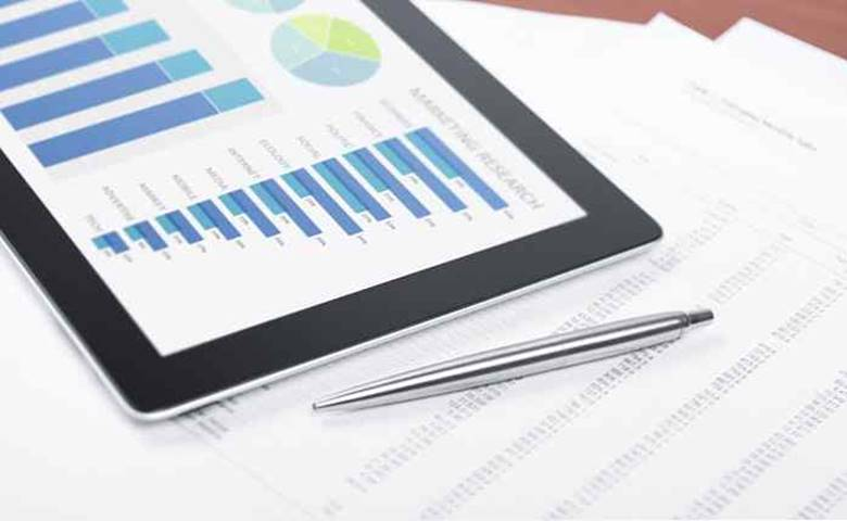 Cercetarea clientilor si a perspectivelor dvs. este o idee buna