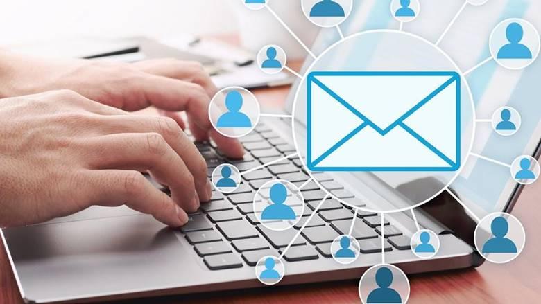 DA si NU - Aspecte critice de email marketing pentru serviciile profesionale
