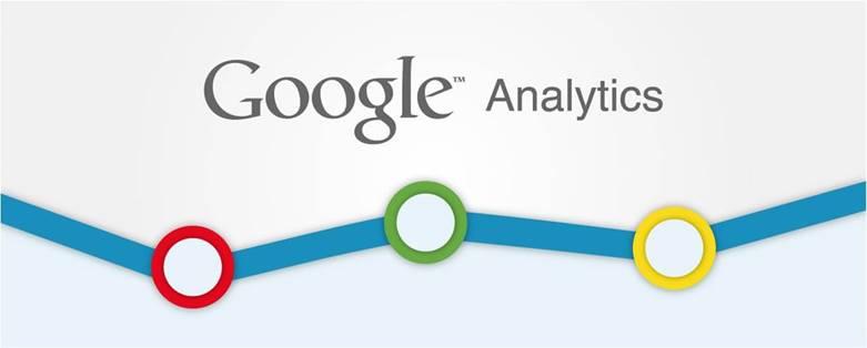 De ce datele dvs. Google Analytics sunt gresite si cum sa le remediati