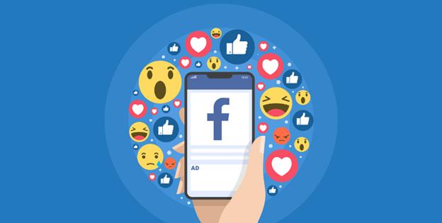 Cine prefera sa utilizeze Facebook
