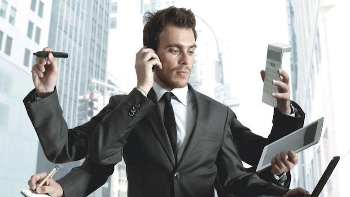 Cum o companie poate schimba comportamentului clientilor