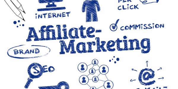3 sfaturi pentru utilizarea marketingului afiliat cu succes
