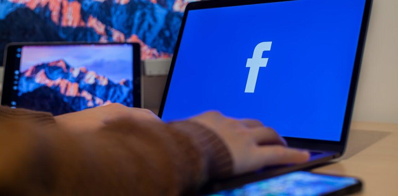 De ce Facebook este inca mai important ca niciodata